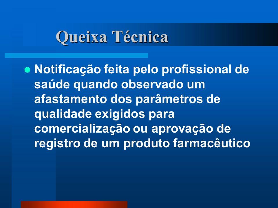 Márcia Marques de Azevedo dos Santos Departamento de Vigilância Sanitária Divisão de Vigilância Sanitária de Produtos Secretaria de Estado da Saúde do Paraná Fone: (41) 3330-4543 / 3330-4544 Fax: (41) 3330-4535 E-mail: mazevedo@pr.gov.br
