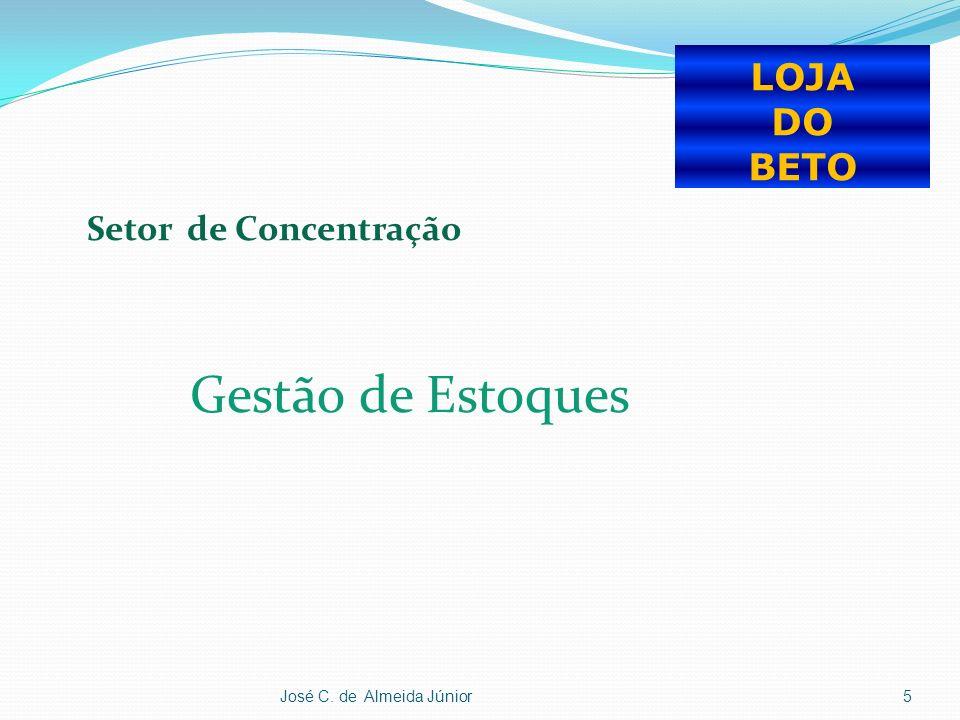Referências Bibliográficas Aurélio, 1990; Ballou, 2007; Dias, 1978; Francischini; Gurgel, 2002; Lopes et al, 2007; Martins, 2004; Pozo, 2004; Viana, 2002.