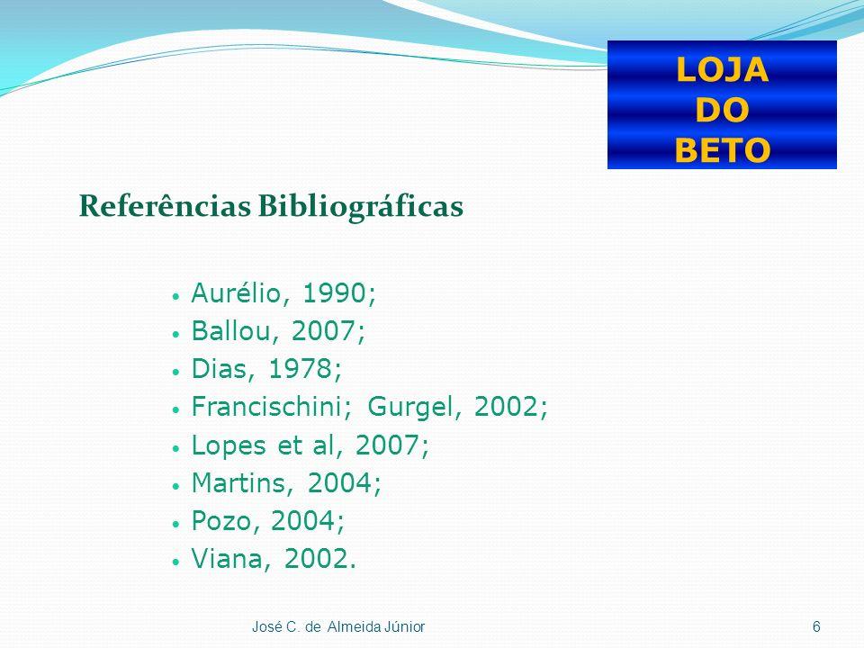 Gestão de Estoques Segundo Martins e Campos (2004), os estoques representam parcela substancial dos ativos da empresas, por isso, devem ser encarados como um fator potencial de geração de negócios e de lucros.