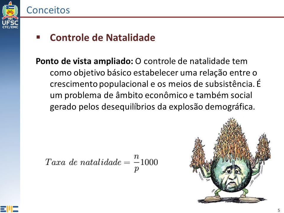 36 Demanda Energética Papel do engenheiro Matriz energética brasileira: