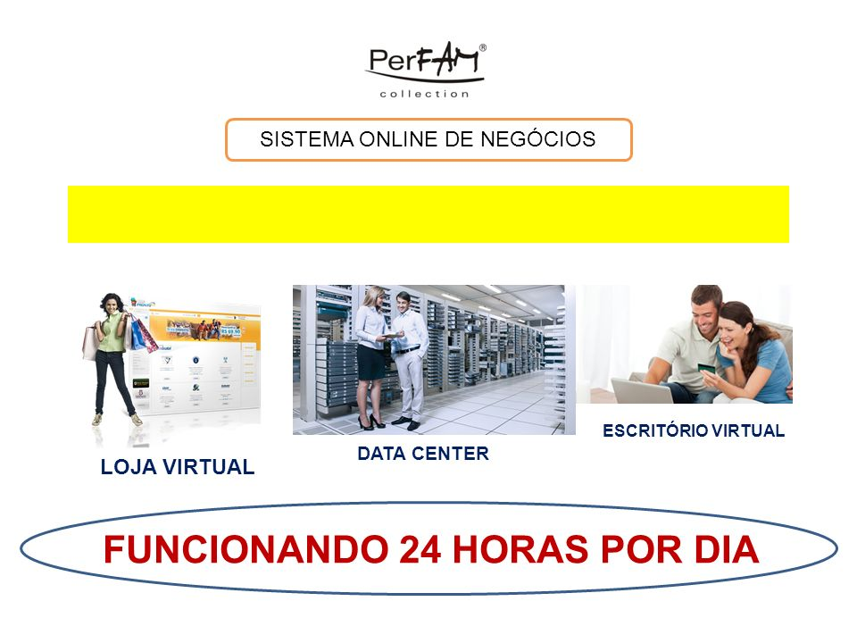 LOJA VIRTUAL ESCRITÓRIO VIRTUAL DATA CENTER FUNCIONANDO 24 HORAS POR DIA