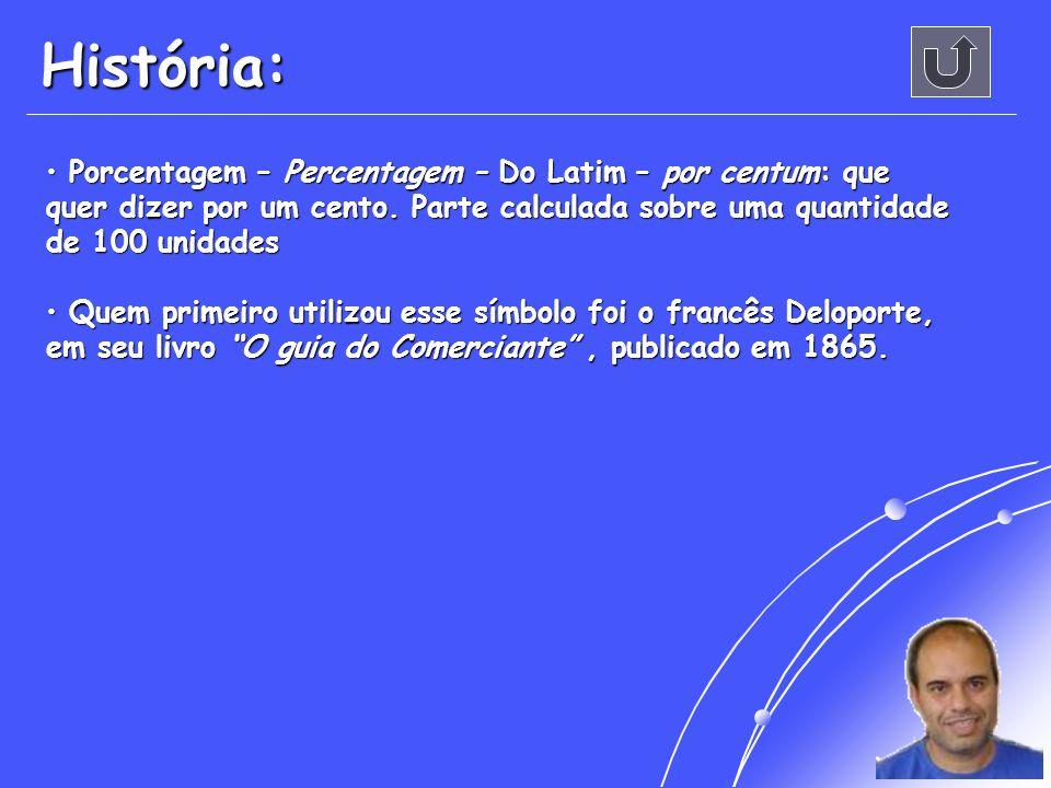 Exemplo 5: continuação 2º modo Pachecão mudou de emprego em março para ganhar X reais.