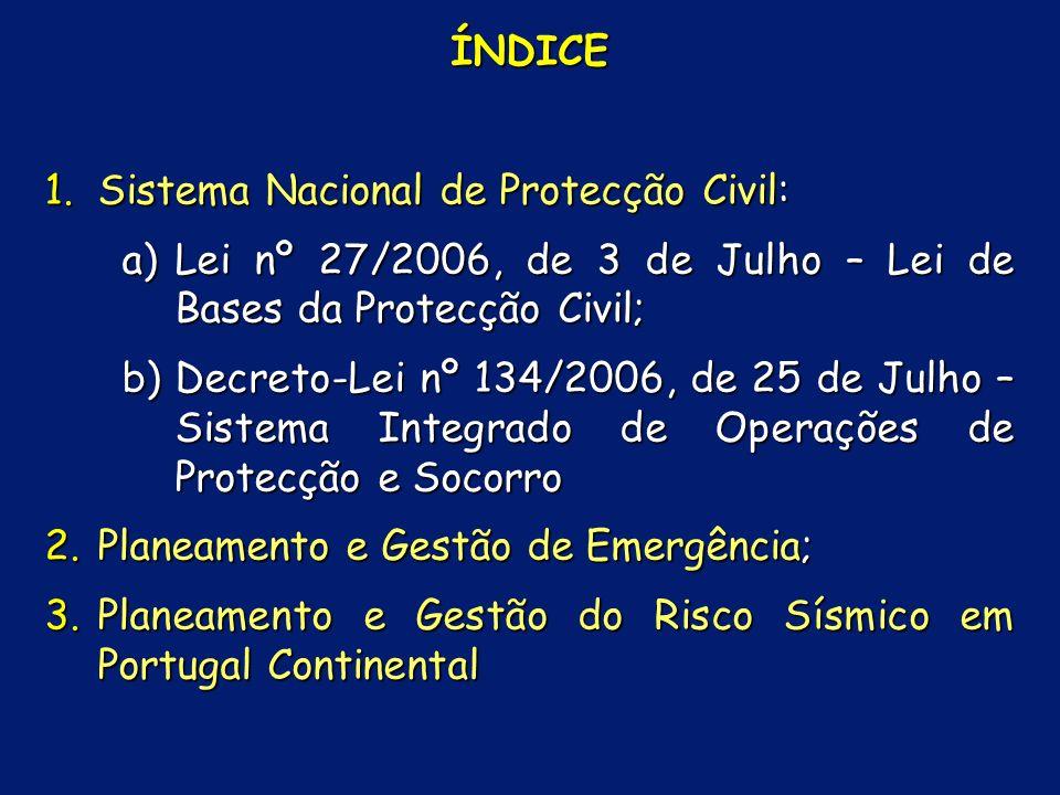 Manuel João Morais Ribeiro CÂMARA MUNICIPAL DE LISBOA manuel.ribeiro@cm-lisboa.pt GESTÃO DO RISCO S Í SMICO RISCO S Í SMICO E GESTÃO DE EMERGÊNCIA 25 DE MAIO 2007