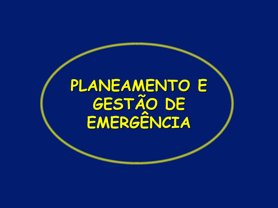 CAPÍTULO VI – Articulação e compromissos Artigo 33º Articulação com o serviço de busca e salvamento aéreo 2.