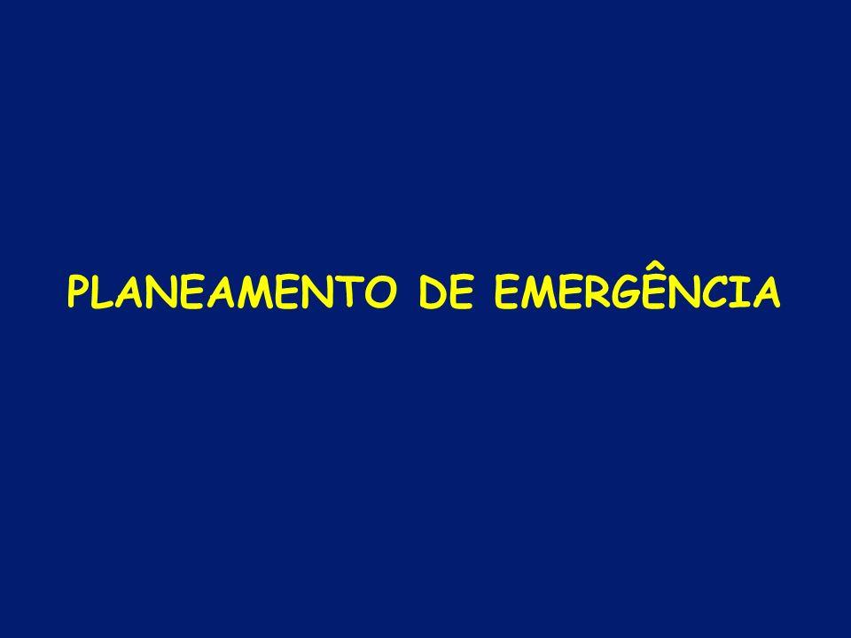 COMPONENTES URBANAS E SEU FUNCIONAMENTO ELEMENTOS EM RISCO PONTOSFRACOS E DEFESAS ELEMENTOSDEVULNERABILIDADE RESILIÊNCIASISTEMAURBANO FÍSICOHUMANO FUN