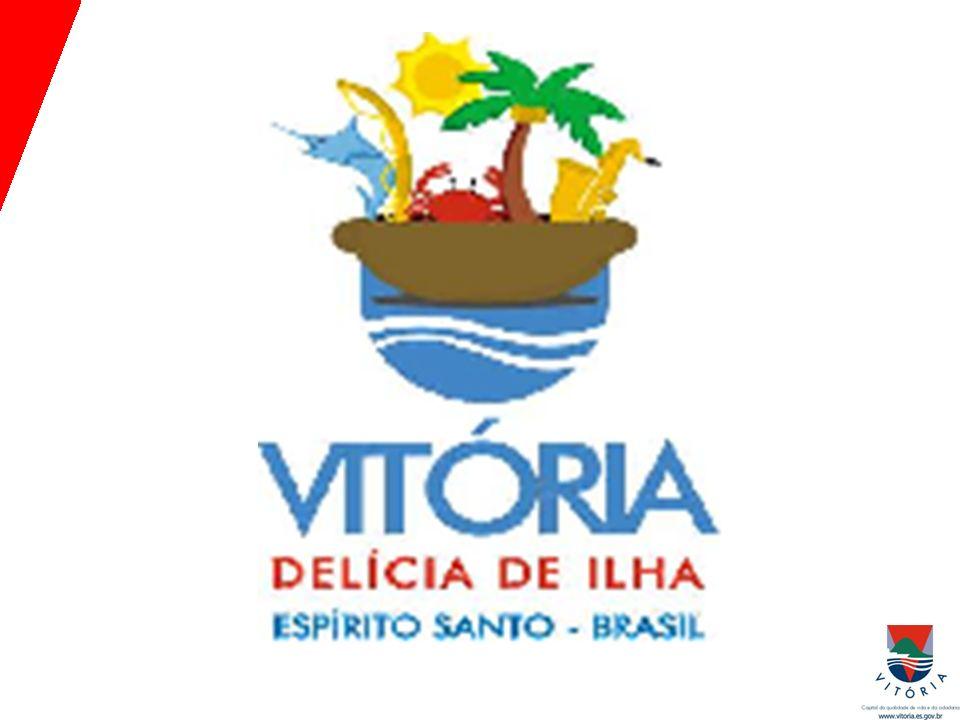 Vitória, Delícia de Ilha * O Projeto Delícia de Ilha, desenvolvido pela Secretaria Municipal de Desenvolvimento da Cidade (SEDEC), busca viabilizar parceria e articulação do poder público municipal junto à iniciativa privada.
