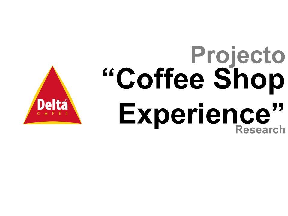 42 Valores para fortalecer a marca Delta do ponto de vista competitivo.