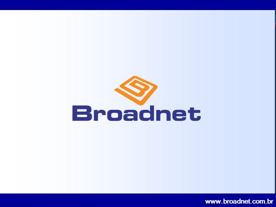 www.broadnet.com.br