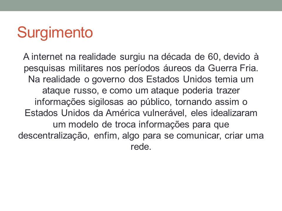 Via Rádio A Internet Via Rádio possui as mesmas vantagens de outras formas de acesso Banda Larga.