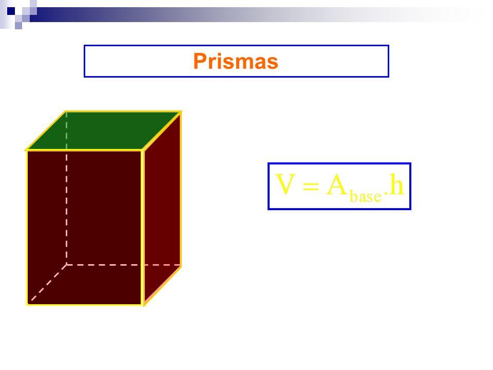 V = A B.H V = a 2.
