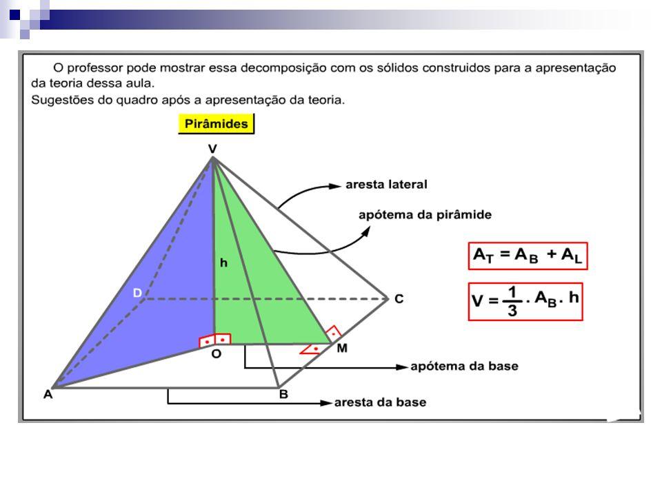 4) Enem 2011- A participação dos estudantes na Olimpíada Brasileira de Matemática das Escolas Públicas (OBMEP) aumenta a cada ano.