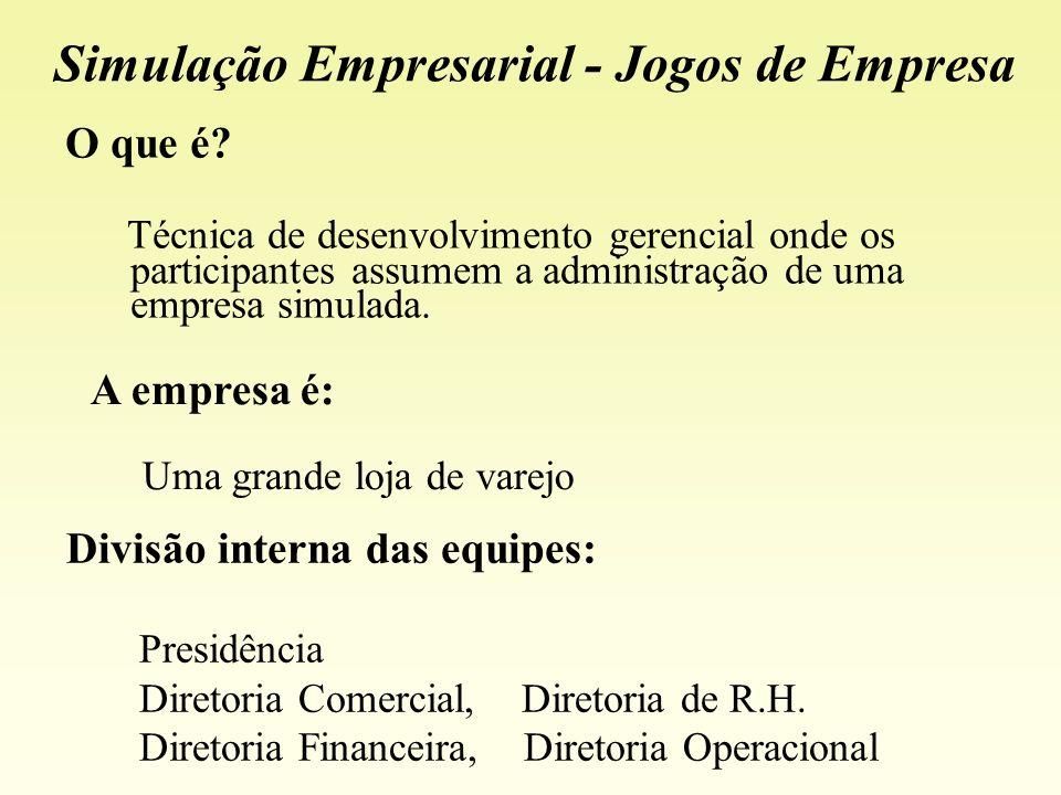 Funções do coordenador: Governo; Banco; Sindicato; Fornecedor; Consultor; Jornalista; Juiz de Direito; Etc.