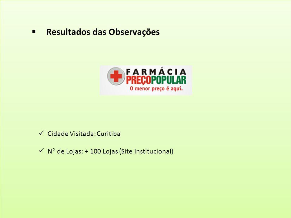 Porto Alegre Assis Brasil Andradas Voluntarios