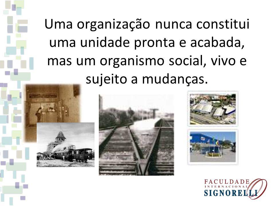 A empresa ideal é a Escola de Samba Flávio Toledo Um mestre da organização empresarial!