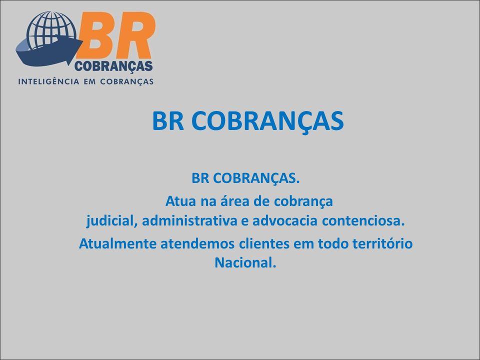 CNPJ 11.973.293/0001-00 Endereço: Rua Dona Francisca 1.700 Sala 19 – Joinville/SC Contatos Sócio Proprietário – Dr.