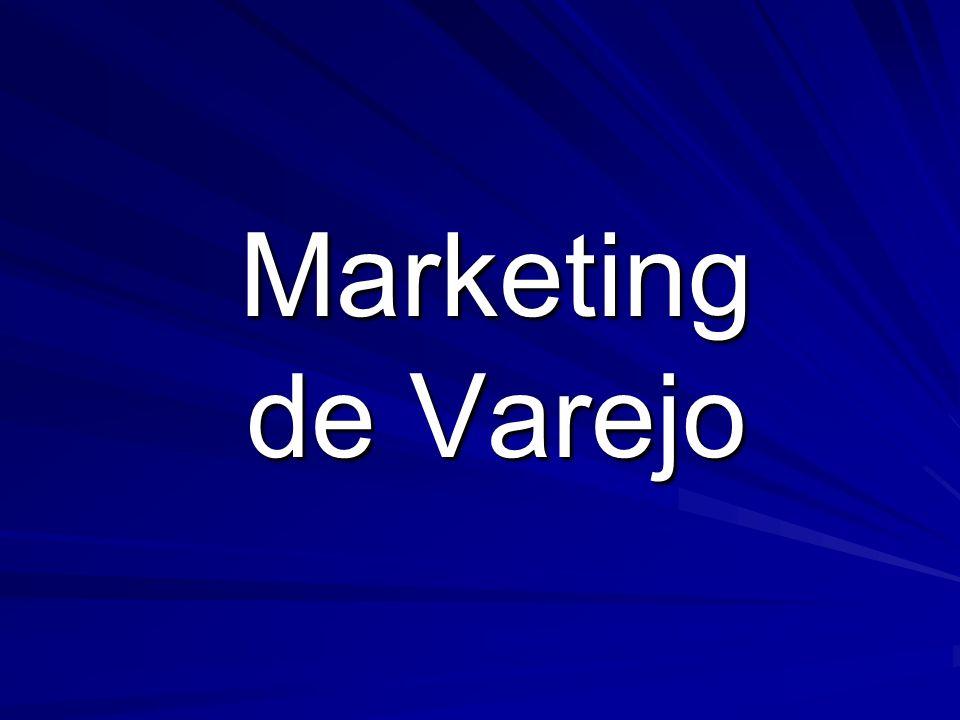 Processo de planejamento - levantamento de informações; - determinação de objetivos; - desenvolvimento de estratégias; - determinação de orçamento; - projeção de vendas e lucros.