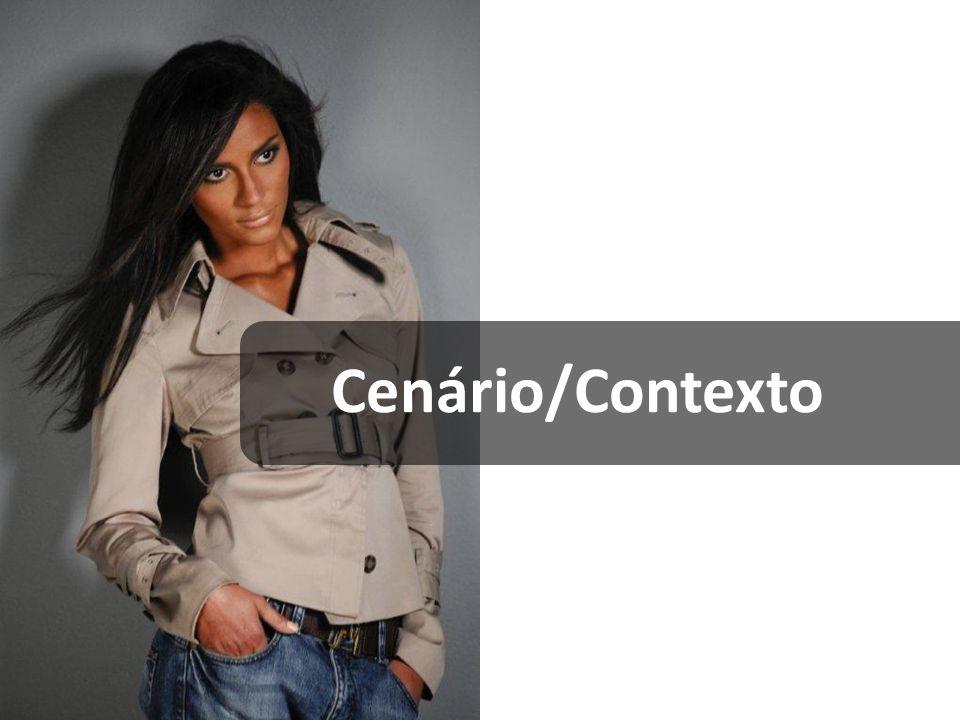 Cenário/Contexto