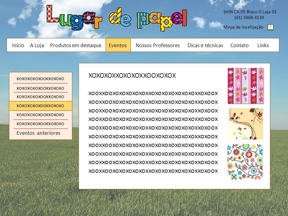 Contato SHIN CA 05 Bloco G Loja 02 (61) 3468-4139 (61) 3468-4139 Mapa de localização Nossos Professores Produtos em destaque Início Dicas e técnicas A Loja Links xoxoxoxoxooxxoxoxo xoxoxoxoxooxxoxoxo xoxoxoxoxooxxoxoxo xoxoxoxoxooxxoxoxo xoxoxoxoxooxxoxoxo Eventos anteriores XOXOXOXXOXOXOXXOOXOXOX xooxxooxoxoxoxoxoxxoxoxoxoxoxoxoxxoxoox xooxxooxoxoxoxoxoxxoxoxoxoxoxoxoxxoxoox xooxxooxoxoxoxoxoxxoxoxoxoxoxoxoxxoxoox xooxxooxoxoxoxoxoxxoxoxoxoxoxoxoxxoxoox xooxxooxoxoxoxoxoxxoxoxoxoxoxoxoxxoxoox xoxoxoxoxooxxoxoxo Eventos