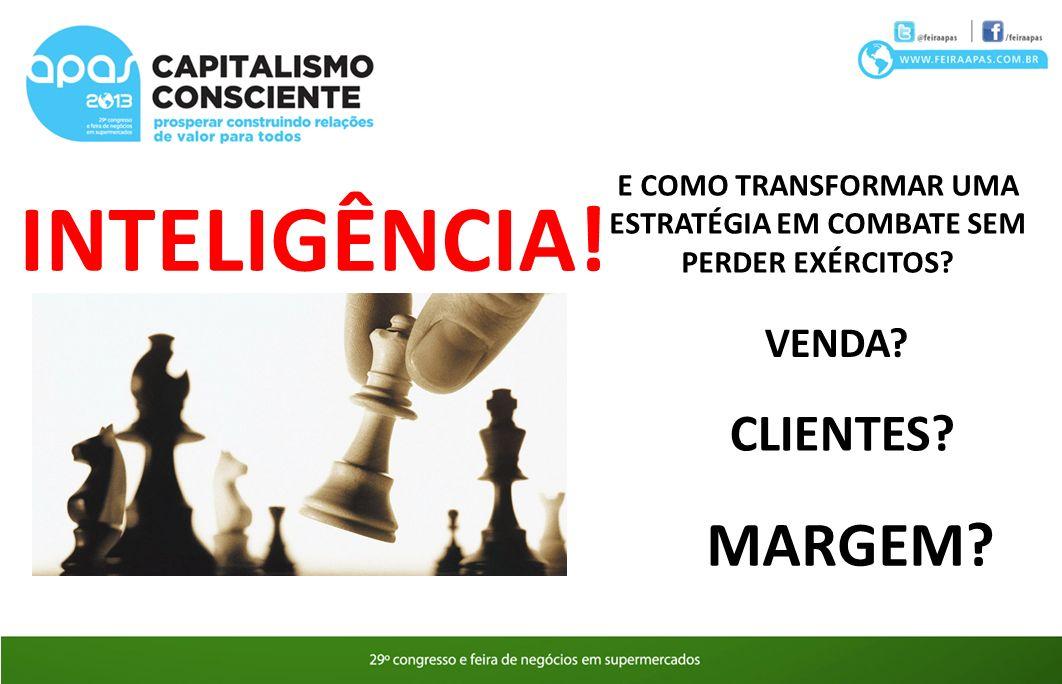 DEFINIÇÃO DE INTELIGÊNGIA Vem do latim intellectus (inteligir, entender e compreender ) OU SEJA ?!?.