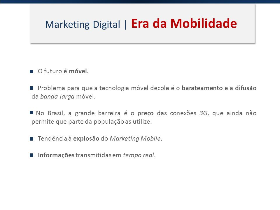 Marketing Digital | Qr code Qr code é um novo tipo de código de barras bidimensional.