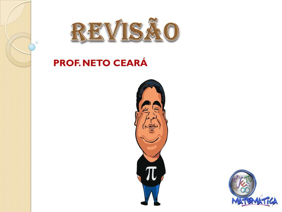 PROF. NETO CEARÁ 1