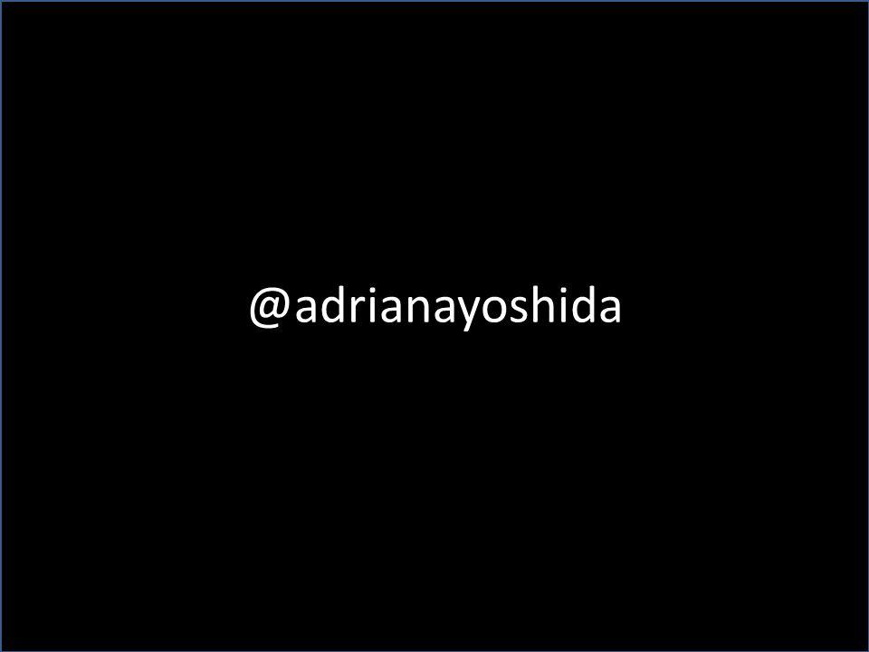 @adrianayoshida