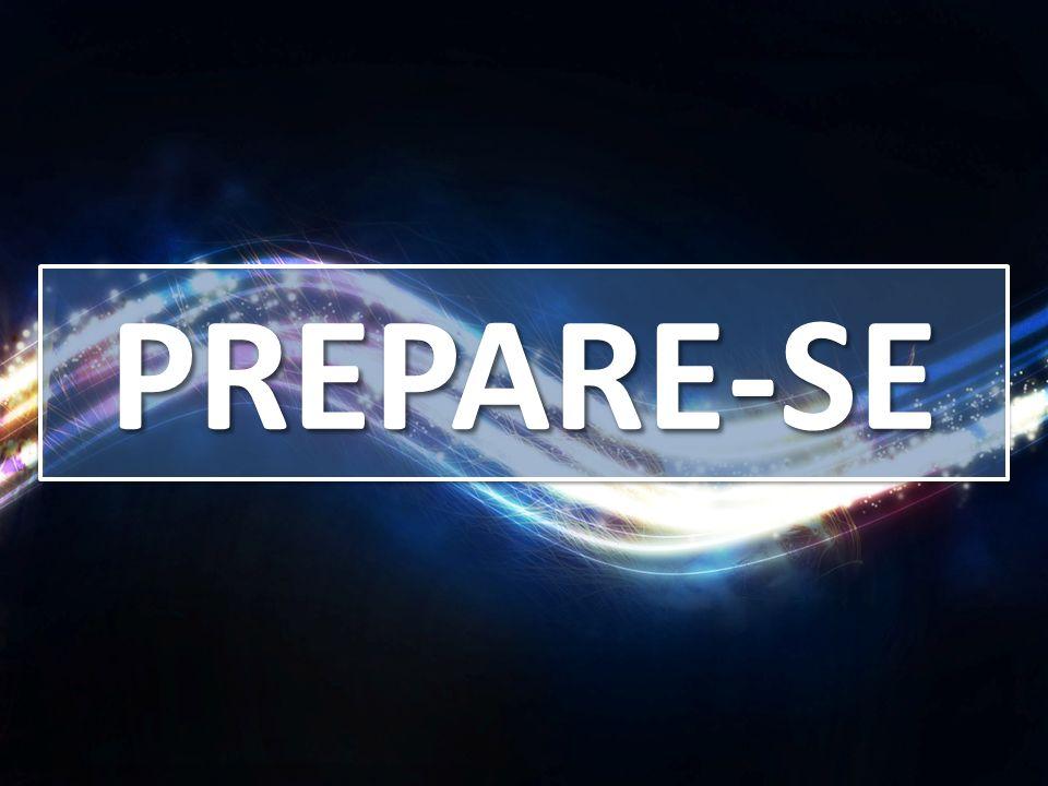 PREPARE-SEPREPARE-SE