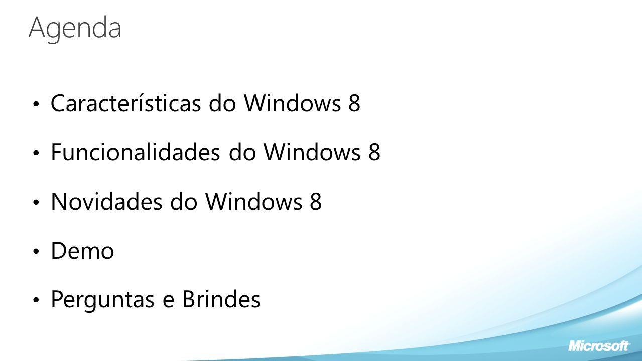 Versões do Windows 8 Windows 8 Será uma versão mais simples do sistema, que virá com a Windows Store (loja de aplicativos da Microsoft), Windows Explorer (em versão atualizada), Task Manager, suporte a multi-monitores e a possibilidade de alternar idiomas da interface (o consumidor não precisa mais basear sua decisão da compra do software no suporte a uma língua X ou Y).