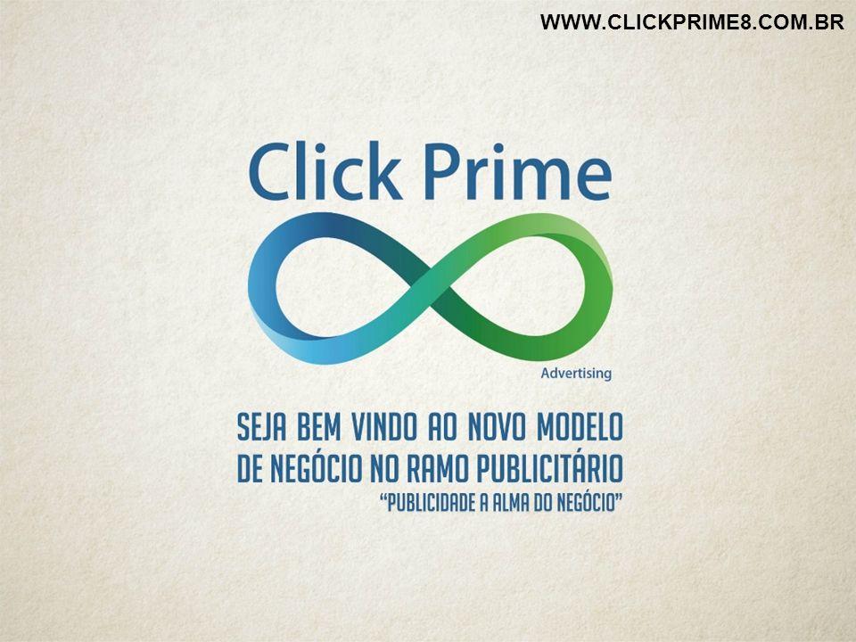 Start-Click é o mesmo que Pré-Cadastro no valor de U$ 50,00 (R$100 moeda local) que se reverte em consumo 13° ciclo (90 dias) no E-commerce.
