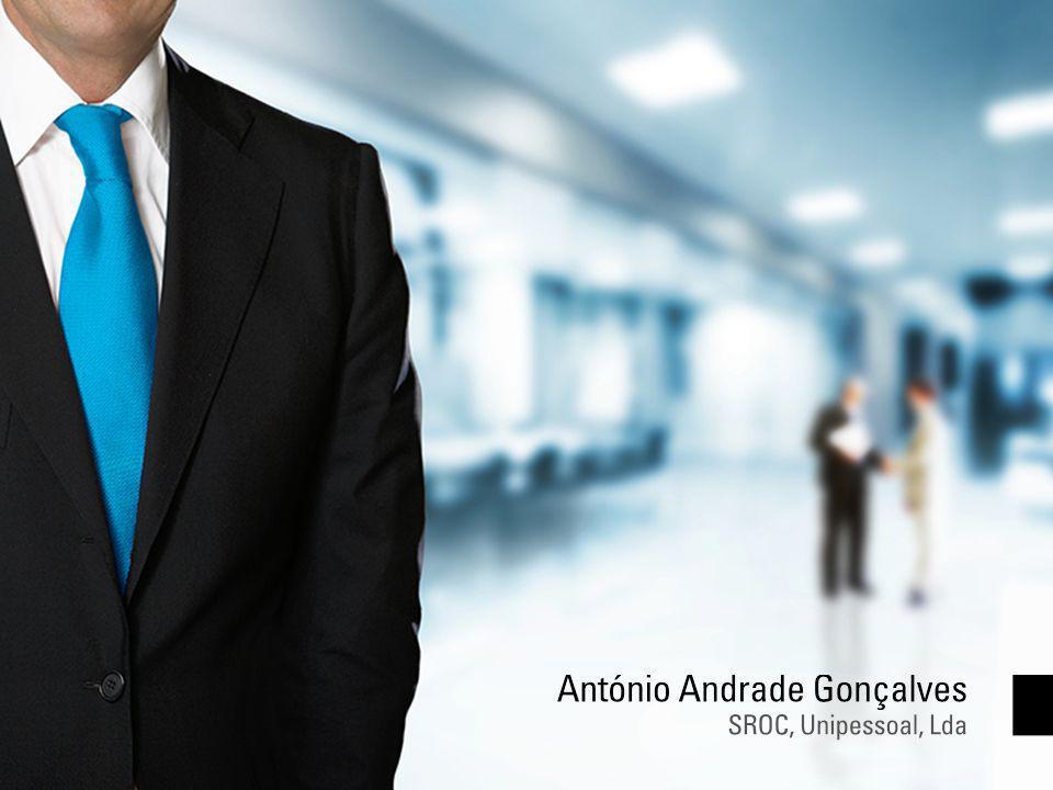 INFORMAÇÃO BÁSICA CREDÍVEL ASSEGURAR INFORMAÇÃO CREDÍVEL Promover a conceção e implementação de um adequado sistema de controlo interno.