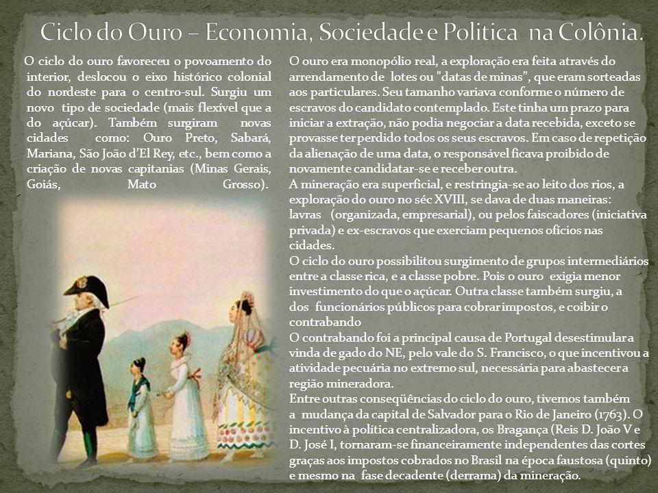 Guerra da Cisplatina Este foi outro fato que contribuiu para aumentar o descontentamento e a oposição ao governo.