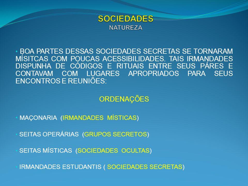CRICKET E LITERATURA