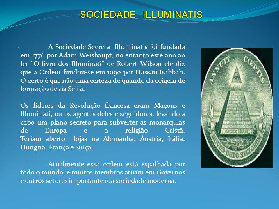 A Prelatura da Santa Cruz e Opus Dei (em Latim, Obra de Deus) é uma instituição hierárquica da Igreja Católica Apostólica Romana composta por membros