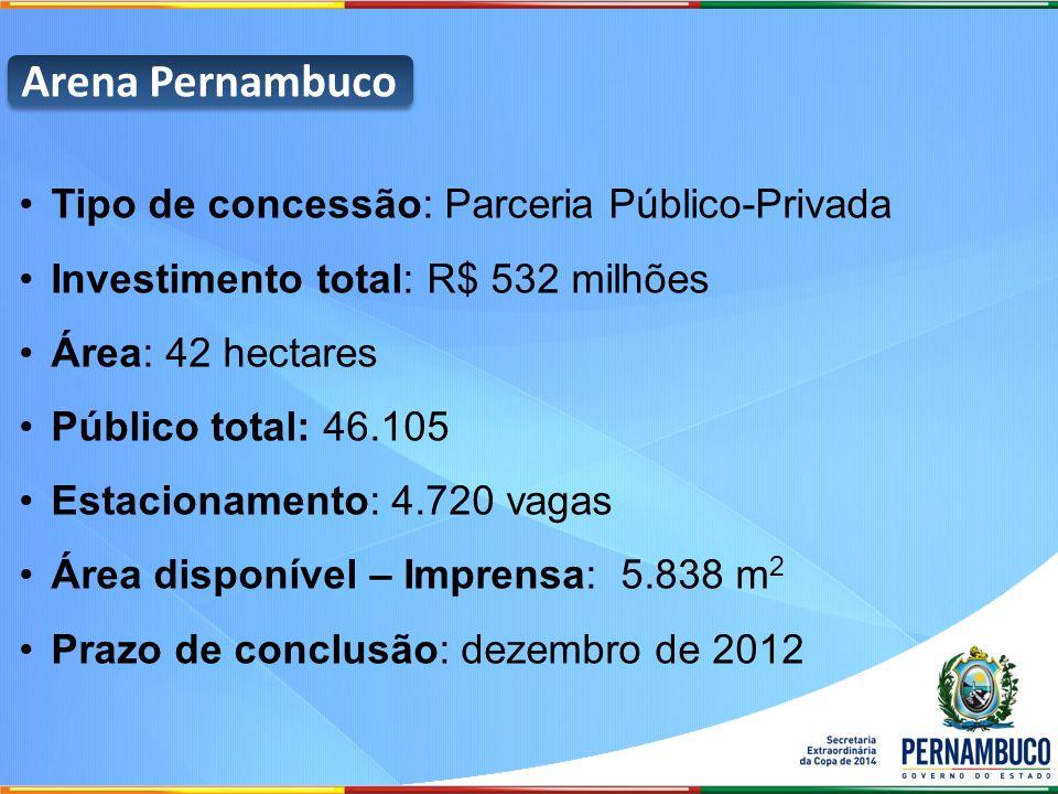 1.740 Unidades Residenciais 280.000 m2 Escritórios 1 Escola Primária Masterplan – Fase IV (2025 +)