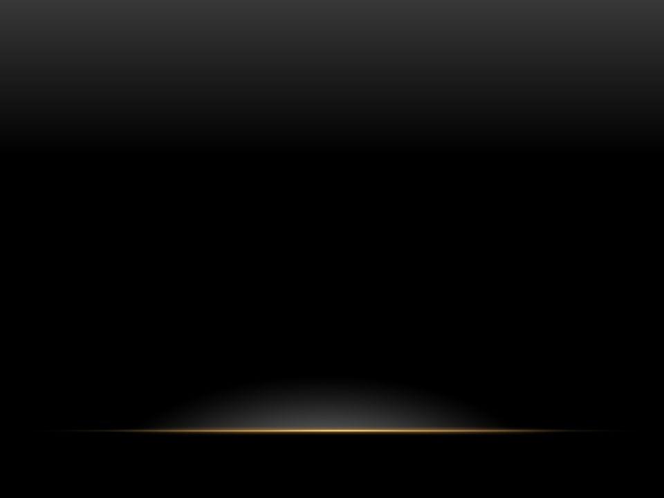 ação de agregar e combinar diferentes saberes enfrentar a complexidade dos problemas de saúde, produzindo conhecimento mútuo e trocas, reconhecendo os saberes produzidos no cotidiano e produzindo negociações a partir da problematização dos conflitos..