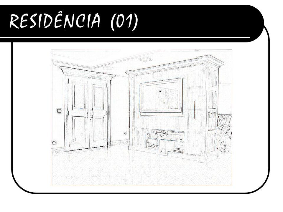 RESIDÊNCIA (01)