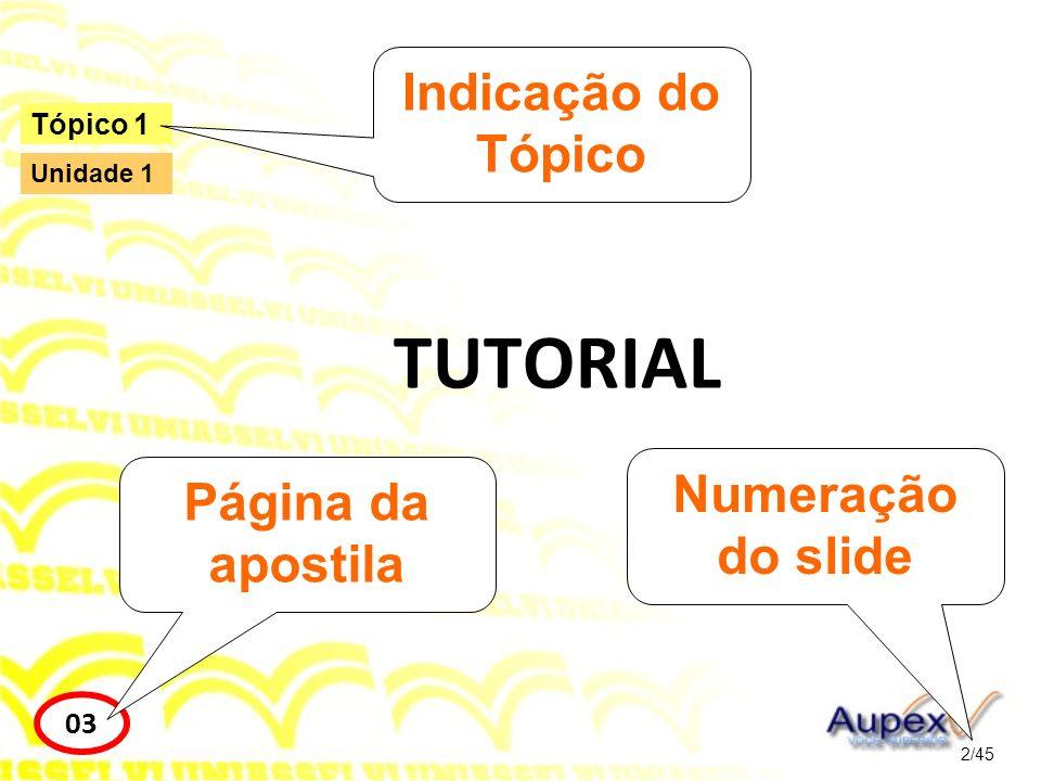 2 Crescimento do Marketing Direto e de Negócios Eletrônicos O aumento das entregas expressas tornou a distribuição rápida e fácil.