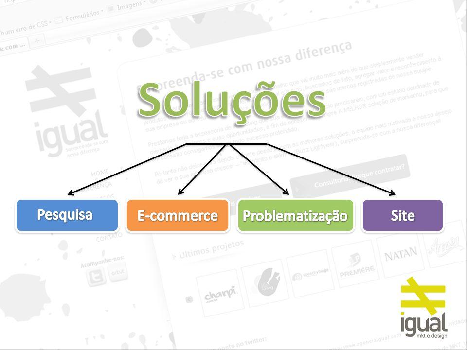 O PagSeguro cuida de todo o processo: o comprador preenche o endereço, escolhe o frete, efetua o pagamento, tudo dentro do ambiente do PagSeguro.