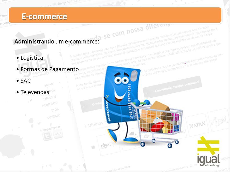 Suporte gráfico e operacional digital: Cadastro de produtos; Tratamento de imagens; Criação de Newsletter; E-mail marketing; Banners personalizados; Promoções; Hotsites; Inclusão de categorias; Exclusão de produtos.