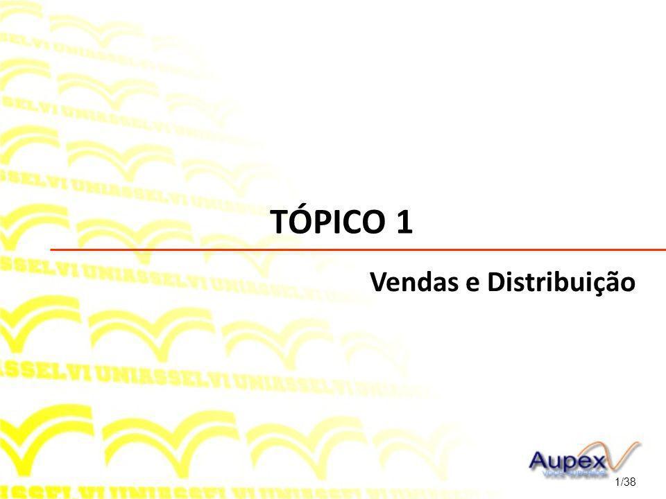 5 Administração dos Canais de Distribuição 5.2 Administrando as Relações no Canal de Distribuição Já o conflito horizontal envolve divergências entre os membros do canal que atuam em um mesmo nível e normalmente estão relacionados às delimitações de territórios, diferenças em termos de preços no varejo e práticas competitivas.