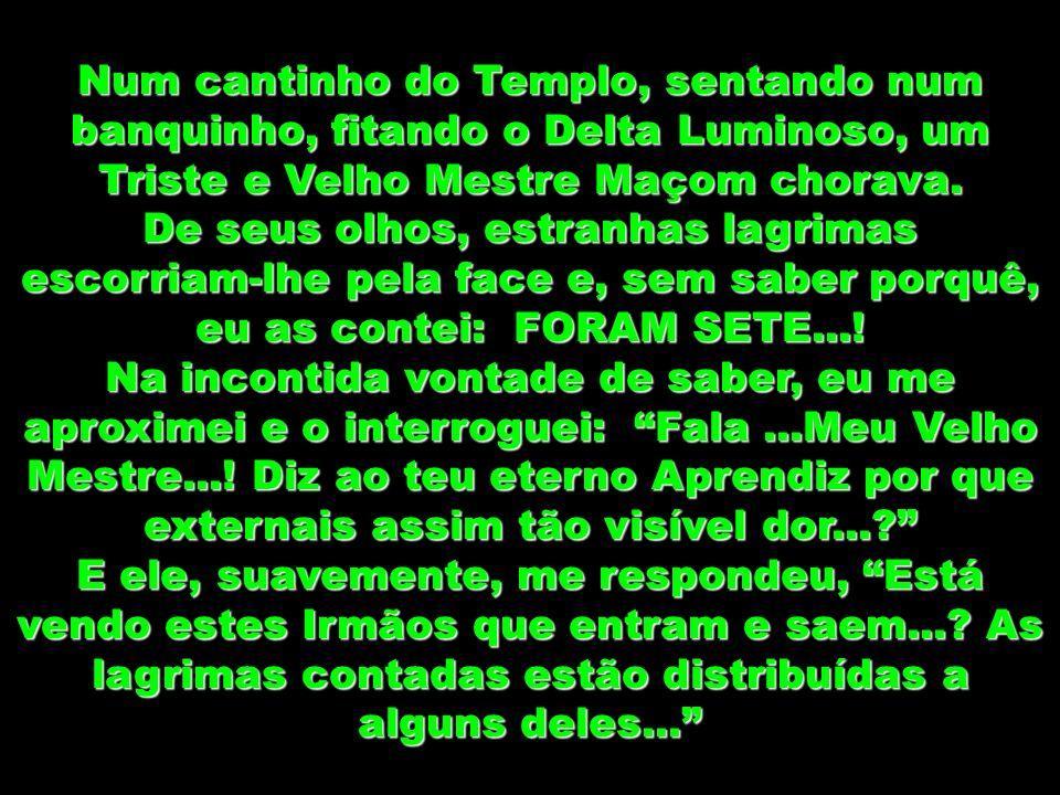 pps: (..) trigons133 (..)