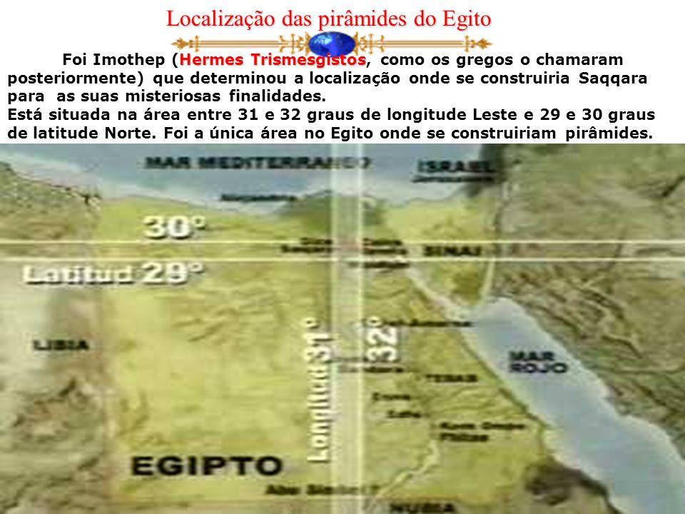 Ir:.Avides Reis de Faria - Loja Tiradentes Nº18 GLPR O:P> Inicialmente, a região do Egito estava sob controle de dois reinos diferentes.