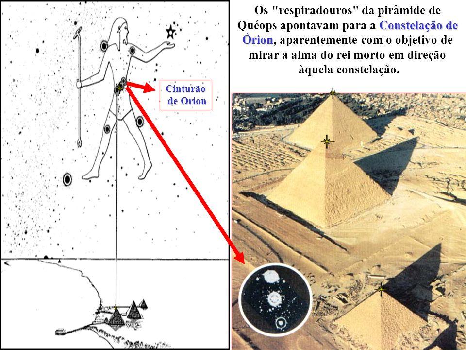 Ir:.Avides Reis de Faria - Loja Tiradentes Nº18 GLPR Gizé é o nome do local onde estão as 3 pirâmides: A maior é a de Queóps, um pouco menor a Quéfren e a menor é a de Miquerinos.