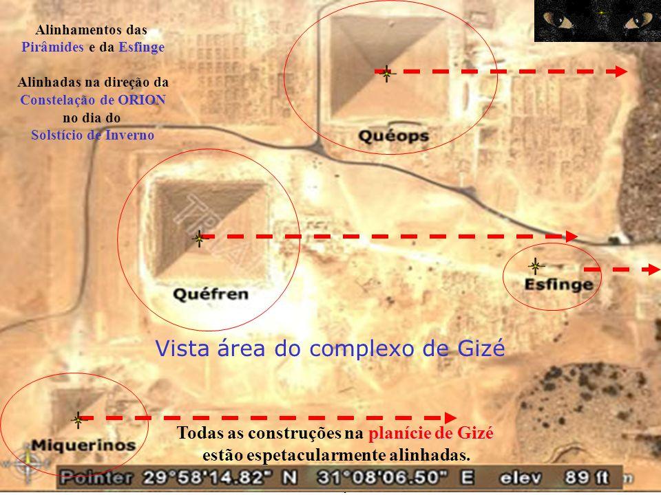 Ir:.Avides Reis de Faria - Loja Tiradentes Nº18 GLPR.....