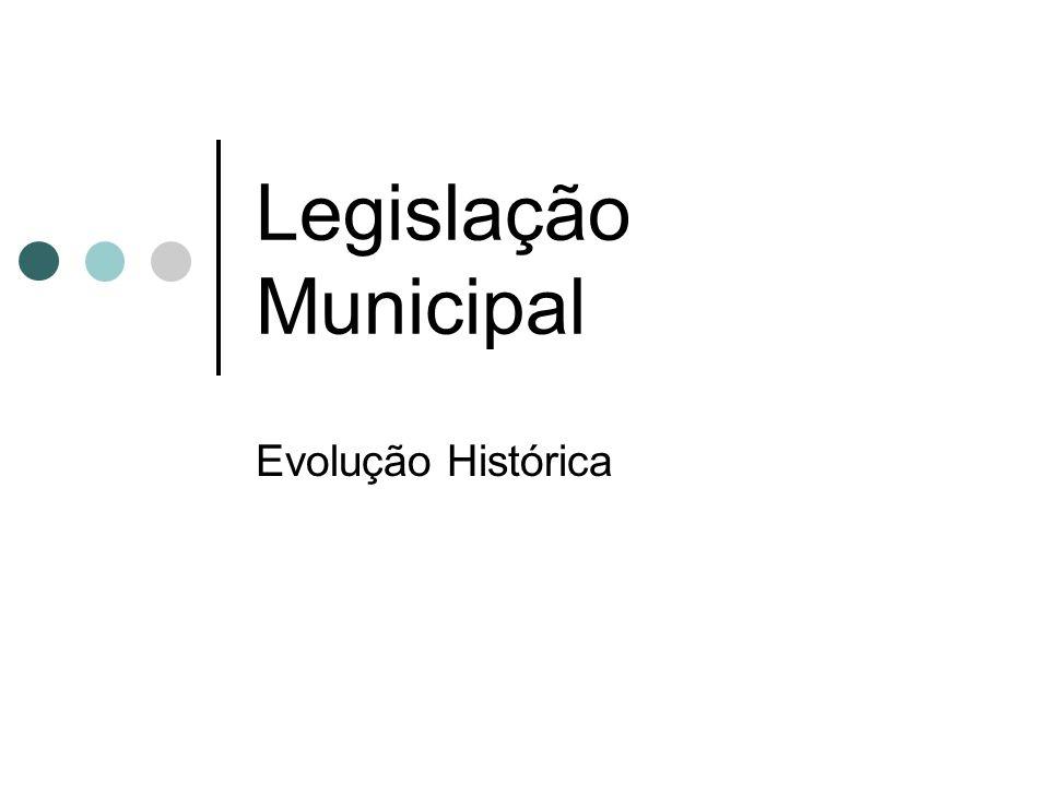 Darlene Dias da Silva ADep LEI N° 947, DE 25 DE OUTUBRO DE 1906 Proíbe a abertura das casas de fumo aos domingos e feriados.