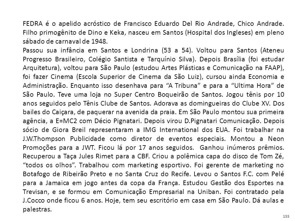 A Tribuna, Santos, Terça-feira 29/04/1969 156