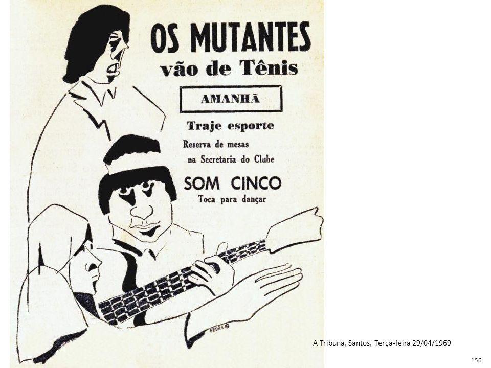 A Tribuna, Santos, Domingo 13/04/1969 157
