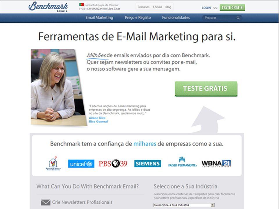 IMPORTÂNCIA DO EMAIL MARKETING 38