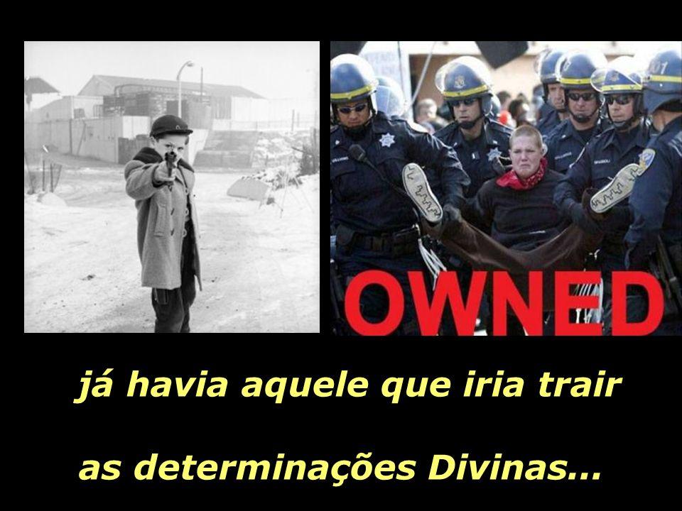 DEDICADO AO NOSSOS AMIGOS POLICIAIS, VERDADEIROS HEROIS...
