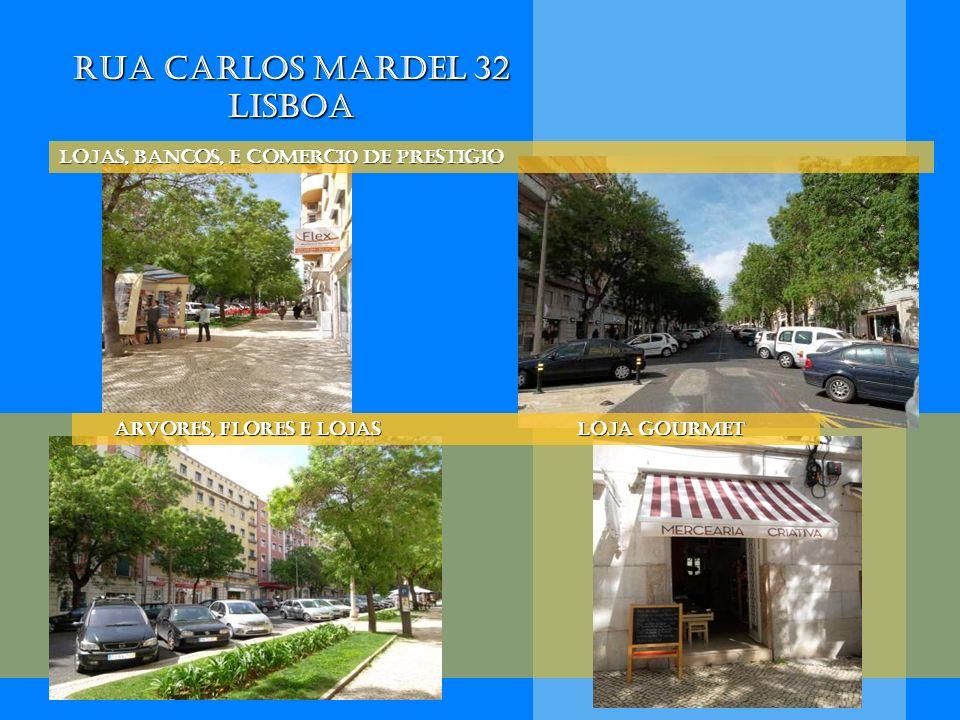Rua Carlos Mardel 32 Lisboa arvores, flores e lojas loja gourmet arvores, flores e lojas loja gourmet lojas, bancos, e comerci0 de prestigio